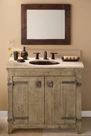 Bed Bath Rustic Bathroom Vanities With Stunning Vanity Ideas Remodeling Expense On Uncategorized Unusual Farm