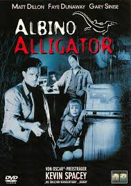 alligator 2004