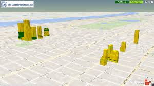 Cube Cities Blog: February 2015 Monster Milktruck Youtube Google Sky Shows Nasa Map Of The Stars 10 Things To Do This Weekend June 1719 Abscbn News Olliebraycom Games In Education How Find Hidden Flight Simulator Earth Cube Cities Blog February 2015 Play The Most Insane Truck Ever Built And 4yearold Who Commands It What Would Happen If Internet Went Out 48 Hours Without Wraps Graphics