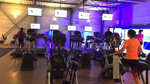 bestofgym la salle de sport connectée we customers
