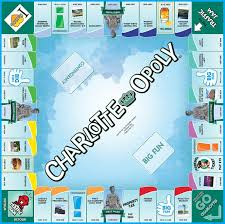 Amazon.com: Charlotte-Opoly Limited Edition The QUEEN City's ... Mobile Gaming In Other Areas Level Up Curbside Crews Family Fun Night Recreation Center 1201 Road Truck Video Game Rentals Southeast Michigan Video Games Birthday Invitation Game Party Bounce House Rentals Abounceabletimecom Charlotte Nc And Vr On Truck For All Gamers From Charlotte Nc_dsc0484_2807 Tjslidewayscom Former Ravens Tight End Accidentally Hit Killed His 3yearold