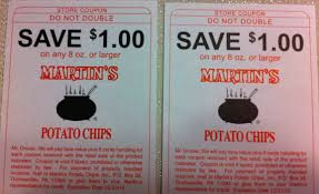 Martins Chips Coupon Code - Sears Portrait Coupons July 2018 Mystere Discount Coupon Coupons For Sara Lee Pies Finish Line Coupon Promo Codes August 2019 20 Off Mindberry Code I Dont Have One How A Tiny Box At 15 Off Dingofakes Save Big Plndr Gift Codes Garmin 255w Update Maps Free Zulily Bradsdeals Zappos And Pat Mcgrath Applies To The Bundle Of Three Mothership Nordstrom Code 2014 Saving Money With Offerscom Fabfitfun Plus A Peek Into My Summer Box Top Mom Artscow 099 Little Swimmers Diapers Ulta Targeted 30 Entire Online Purchase Makeup