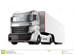 Autonomous Hybrid Truck Isolated On White Background Stock Image ... Black Hybrid Truck On Highway Stock Illustration Of Wrightspeed Hybdelectric Trucks Are The Cutting Edge Volvo Concept Gets 30 Percent Cleaner From New Hybrid This Is Teslas Big Allectric Truck Tesla Semi Tecrunch Lighter Aero Concept More Fuelefficient Commentary Electric Trailer Cant Compete Fortune Electrification System Can Be Installed Long Haul Best 2019 Picture Car 2018 Is Comingand So Are Everyone Elses Wired News Hyundai Fuel Cell Shown In Germany Clean Fleet Report Nikolaonehybridtruck5jpg 1087725 Vehicles Pinterest