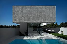100 Arx Arquitectos House In Juso By ARX Portugal CAANdesign