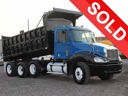 2007 FREIGHTLINER COLUMBIA FOR SALE #2673 2006 Mack Vision Cxn612 Triaxle Steel Dump Truck For Sale 2549 Peterbilt Custom 389 Tri Axle Dump Trucks Custom Dump Truck For Sale Tandem Freightliner Triaxle Youtube 2007 Mack Cl733 Tri Axle For Sale By Arthur Trovei Sons 2019 Kenworth T880 Commercial Of Florida 2003 Peterbilt 357 301877 Used Kenworth T800 Alinum Sterling L9513 494625 Freightliner Fld120sd 107395 Inventyforsale Best Used Pa Inc Steel Seoaddtitle