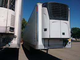 2015 UTILITY REEFER REEFER TRAILER FOR SALE #8744 New Big S Truck Repair 7th And Pattison Bakersfield Center Hours In Ca California Used 2013 Freightliner Cas For Sale Pap Lifted Chevrolet Classic Trucks Lifted Trucks Pinterest Volkswagen Vw Rabbit Pickup 01983 For Trucks For Sale In Intertional 9400i Hpwwwxtonlinecomtrucks Richland Shafter Serving Wasco Forsale Market News Naughty Spice 1948 3100 5window Frank And Mary Lawrence In On