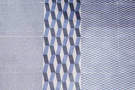 westmoreland terrace by ardesia design floor ideas interior