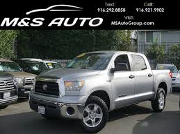 Pre-Owned 2008 Toyota Tundra 2WD Truck SR5 Crew Cab Pickup In ... Used 2015 Chevrolet Silverado 2500 Crew Cab Pickup For Sale In 2012 Suzuki Equator Rmz4 First Test Motor Trend 2017 Nissan Titan Pickup Truck Review Price Horsepower Preowned Toyota Tundra 2wd Sr5 Costa Mesa Cab Stock Image Image Of Light Gleaming 18783305 4wd Truck Platinum New 2019 Rare Custom Built 1950 Double Youtube Sword 2016 Ford F250 Service Burgundy Rhd Certified 2018 Colorado Lt 4x4 Wichita Ks 2010 Dodge Ram Power