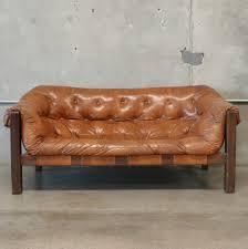 percival lafer sofa 99 with percival lafer sofa jinanhongyu com