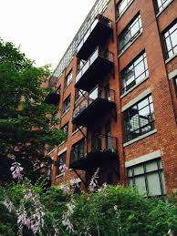 100 Wrigley Lofts Affordable Condos And For FirstTime Buyers In East Toronto