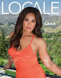 Orange County July 2016 By Locale Magazine - Issuu Best 25 Brianna Hildebrand Ideas On Pinterest Pixie Buzz Cut Now Presenting Brianna Barnes Lenis Models Blog Nate Javelosa Style Week Oc 2013 Modeling Fashion For Every Occasion Orlando Perez Zay Harding Biography Famous 2017 A Tuesday With Rachel And Estefania Lets Talk About 2582 Best Hotness Images Women Of Nymf The Interval Throwback Thursday Live Music Edition The Lemon Twigs Addicted