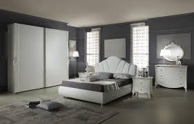 doris schlafzimmerset 4 tlg in weiß