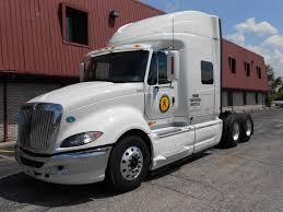 Magnate Worldwide Completes The Acquisition Of Premium ... Laumetris Tanktrailer Ptl12v Mod For Farming Simulator 2015 15 Paschall Truck Lines Ptl Prostar Hermitagetn Tnsiam Flickr September 2014 Carlos Hbert 1000 Cporate Premier Fleet Driver Andrew Jones 4000 Safe Miles Sunbury Protradersbm Twitter Appreciation 2017 Competitors Revenue And Employees Owler Proposed Rule Would Make It Easier To Upgrade Class B Cdl A