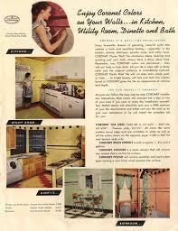 Blue Hawk Antique White Vinyl Tile Grout by Plastic Bathroom Tile 20 Pages Of Images From 3 Catalogs Retro