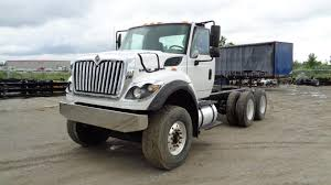 INTERNATIONAL Cab Chassis Trucks For Sale Lifted Trucks For Sale In Texas Craigslist 2019 20 Top Car Models 1974 Ramcharger All New Release And Reviews Box Greenville Sc Flatbed Truck N Trailer Magazine Used Cars Columbia Sc Chris Polson Automotive Okc 1920 Richard Kay Superstore In Anderson A And Burns Chevrolet Rock Hill Local Charlotte Chevy Dealer Sales Intertional Cab Chassis Leonard Storage Buildings Sheds Accsories
