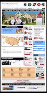 Promotional Code For Gotprint - Sports Addition In Columbus Ms Vistaprint T Shirts Coupon Dreamworks Banner Usa Promo Code Sports Clips Carmel Indiana Promotional For Gotprint Addition In Columbus Ms Zynga Poker Codes Millennium Toyota Service Coupons Review Of Top Mode Depot Foxwoods Free Online Casino 2019 Atlanta Dee Dees Discount Store Outrageous Cabins Coupon Swim Outlet Promotional Book Ideas Best Friend Get From Home Depot Signing Up Stihl Leaf Blower Oakley Signs Promo Codes One More Soul Hollister Deals Tional Pen Forever21promo Code Coupons