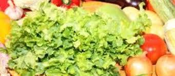 recette de cuisine saine recettes de cuisine saine et de carottes