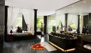 100 Ubud Hanging Gardens Luxury Resorts Spa Collection At Of Bali Haute Grandeur