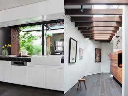 100 Beams On Ceiling Visibleceilingbeams Interior Design Ideas