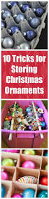 Christmas Tree Storage Bin Plastic by Best 25 Christmas Tree Storage Ideas On Pinterest Diy Ornament