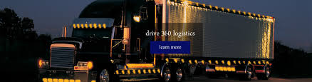 Drive 360 Logistics, Find Truck Driving And Mechanic Positions ... Drive 360 Logistics Find Truck Driving And Mechanic Positions Charles Danko Pictures Page 8 Pavo Driver In Log Truck Crash News Valdostadailytimescom Four Star Freightliner Invests Dyno Moultrieobsvercom Home Shelton Trucking Southernag Carriers Inc Truck Trailer Transport Express Freight Logistic Diesel Mack Welcome To The Gdot Bms Unlimited