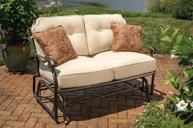 Target Outdoor Cushions Australia by Glider Chair Target Glider Chair Cushions Target A Nursery For