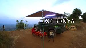 Routes - Ironman 4x4 Awning & LED Bar - YouTube What Length Arb Awning Toyota 4runner Forum Largest Universal Awning Kit 311 Rhinorack Crookhaven Mechanical Repairs 4wd Specialists On South Coast Nsw Ironman 4x4 Led Bar Iledsr756 Huma Oto Off Road Aksesuar Youtube Routes Led Bar 35 Best Images Pinterest Jeep And Bull North Eastern Welcome To Our New Location Fortuner 2015 Deluxe Commercial 20m X 3m Camping Grey Car Side Roof Rack Tent Instant With Brackets 14m L 2m Out