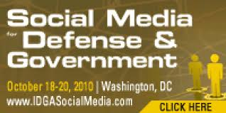 100+ Upcoming Social Media & Tech Events Fasttech Coupon Promo Code Save Up To 50 Updated For 2019 15 Off Professional Hosting 2018 April Hello Im Long Promocodewatch Inside A Blackhat Affiliate Website 2019s October Cloudways 20 Credits Or Off Off Get 75 On Amazon With Exclusive Simply Proactive Coaching Membership Signup For Schools Proactiv Online Coupons Prime Members Solution 3step Acne Treatment Vipre Antivirus Vs Top 10 Competitors Pc Plus Deals Hair And Beauty Freebies Uk Directv Now 10month Three Months Slickdealsnet