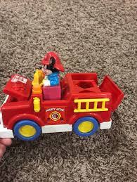 Mickey Mouse Toy Truck - Mercari: BUY & SELL THINGS YOU LOVE Mickey Mouse Firetruck Cake Hopes Sweet Cakes Firetruck Wall Decals Gutesleben Kiddieland Disney Light And Sound Activity Rideon Clubhouse Toy Lot Fire Truck Airplane Car Figures Melissa Doug Friends Wooden Zulily Police Clipart Astronaut Pencil In Color Mickey Mouse Toys Hobbies Find Products Online At Amazoncom Mickeys Farm Vehicles Jual Takara Tomy Tomica Dm11 Jolly Float Figure Disneyland Vintage