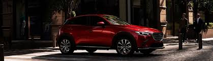 2019 Mazda CX-3 For Sale Near New Braunfels, TX - Mazda World Car Thank You To Richard King From New Braunfels Texas On Purchasing 2019 Ram 1500 Crew Cab Pickup For Sale In Tx 2018 Mazda Cx5 Leasing World Car Photos Installation Bracken Plumbing Where Find Truck Accsories Near Me Kawasaki Klx250 Camo Cycletradercom Official Website 2003 Dodge 3500 St City Randy Adams Inc Call 210 3728666 For Roll Off Containers