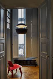 Ott Light Floor Lamp Uk by 95 Best Light Fittings Images On Pinterest Light Fittings Floor