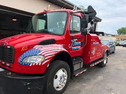 New And Used Trucks For Sale On CommercialTruckTrader.com Vulcan Towing Recovery Home Facebook Tow Truck In Brooklyn Flips Onto Suv In Midtown Gasstation Crash Ktva 11 The Webbs Service Car Towing Anchorage Ak Ak And Diamond Wa 2019 Ram 1500 Lithia Cdjrf Of South Near Kenai Tows R Us Youtube Glacier City Gazette Qa With Girdwood Auto Turnagain A Do Not Let Breakup Be Your Echo