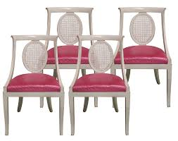 Design Vocabulary: A Guide To Hollywood Regency – Sotheby's ... Hollywood Regency Vintage Louis Xvi Style Pair Of High Back 1960s Tufted Ivory Velvet Armchair Chairs In Animal Hollywood Regency Retro 70s Highback Arm Mid Century Attributed To Adrian Pearsall For Craft A Set 2 Everything You Need To Know About Design Palma Lounge Chair Green Xk64 Advancedmasgebysara