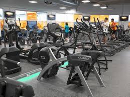gymstreet villeneuve d ascq tarifs avis horaires offre découverte