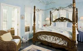 تصميم غرفة نوم رومانسية 56 صور