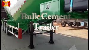 Best Selling Tri-axle Cement Bulker Truck Powder Tank Semi Trailer ... How Downspeeding Can Destroy Your Driveline Truck News 80 Semi Single Axle Smooth Stainless Steel Fenders Raneys Freightliner 122sd Sf Dump 6axle 2017 3d Model Hum3d Precision Fabrication Plus Rdp Xtreme Gm Solid Swap Kit Iveco Astra Hd8 6438 6x4 Manual Bigaxle Steelsuspension Euro 2 Tatas 37ton With Liftaxle Mechanism Teambhp Diff Lock Trailer Lift Test American Simulator 16 Penny 3 Inch Skateboard Trucks Slalom Old Skool Pair Black 60 Typical 4axle Heavy Cstruction Truck Isolated On White Tipper Vehicle Shaft Axle Of Power Transmission To Wheel Car Universal Rear Half Circle Pick Up Front Free Stock Photo Public Domain Pictures