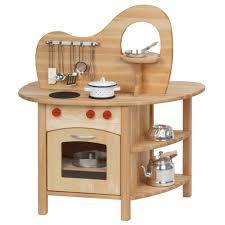 cuisine en bois enfants jeu de cuisine enfant en bois