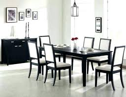 Dining Room Sets Under 200 Cheap Modernist