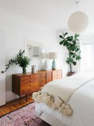 White And Neutral Spaces