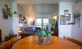 big ideas for small spaces how to make the most of a tiny