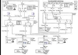 100 2011 Malibu Parts 2000 Chevy Wiring Diagram Unlimited Wiring Diagram