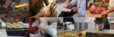 chambre des metiers villiers le bel bienvenue à la chambre de métiers et de l artisanat du val d oise