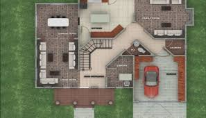 Of Images American Home Plans Design by American Style House Plans Luxamcc Org