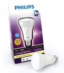 depot deal home depot canada deals philips 11w soft white led