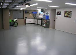Racedeck Flooring Vs Epoxy by Garage Flooring Tiles Zyouhoukan Net