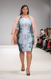 2014 London Fashion Week