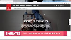 How To Use Emirates Coupon Code UAE - YouTube Bath And Body Works Coupon Codes Up To 60 Off Dec 2019 Nyc Pass Promo Code August 2018 Sale Groupon Code Extra 15 Off July Uae 20 Off Plus Free Shipping Online At American Eagle Noon Promo Aed 150 Discount Amazon Ae Ramadan Offers Deals Dubai Pages 1 3 Text 25 Spyrix Personal Monitor Discount Coupon What Are Coupons How To Use Rezeem Tweetbot Issue 810 Bkimminhjuiceshop Github Chegg Yahoo Answers Gainesville Va Coupons Fashion Nova Holiday Gas Station Coffee Contact For Lenscom Diva Deals Handbags