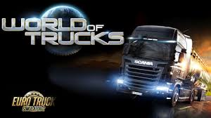 Nowy Event W World Of Trucks - Speed Zone Truck Makers Put Vocational Trucks On Display World Of Concrete Review Euro Simulator 2 Pc Games N News World Images From Finchley Trucks Newsletter 1 Scandinavia Screenshot Pinterest Crack Download Product Key Cpy 2018 Youtube Coming Soon To World Of Trucks Ets2 Mods Truck Simulator Grand Gift Delivery Holiday Event Tldr Mack Announces Lineup Of Not Sync Scs Software