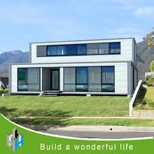 Office Design : 20 Cool As Hell Shipping Container Homes ... Download Container Home Designer House Scheme Shipping Homes Widaus Home Design Floor Plan For 2 Unites 40ft Container House 40 Ft Container House Youtube In Panama Layout Design Interior Myfavoriteadachecom Sch2 X Single Bedroom Eco Small Scale 8x40 Pig Find 20 Ft Isbu Your
