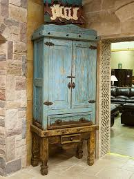 921 best Rustic Western Decor images on Pinterest